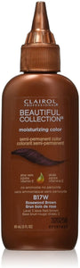 Clairol Beautiful Collections B17W