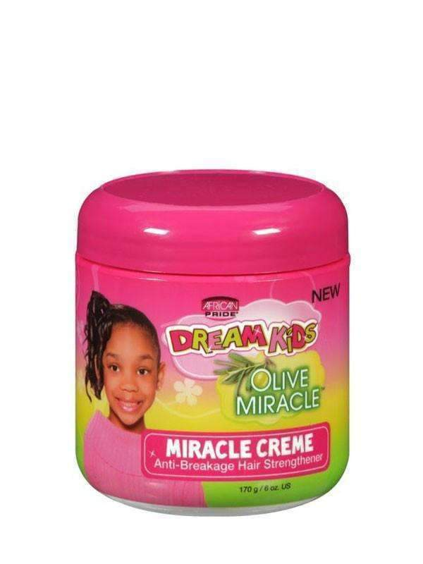 Dream Kids Miracle Creme