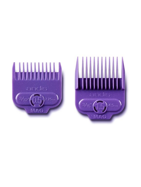 Andis Comb Dual Magnetic Attachment