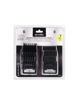 Andis Comb Attachment Combo (7 piece set)