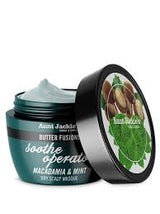 Aunt Jackie's Soothe Operator Masque