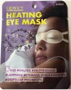 iENVY Heating Eyes Mask
