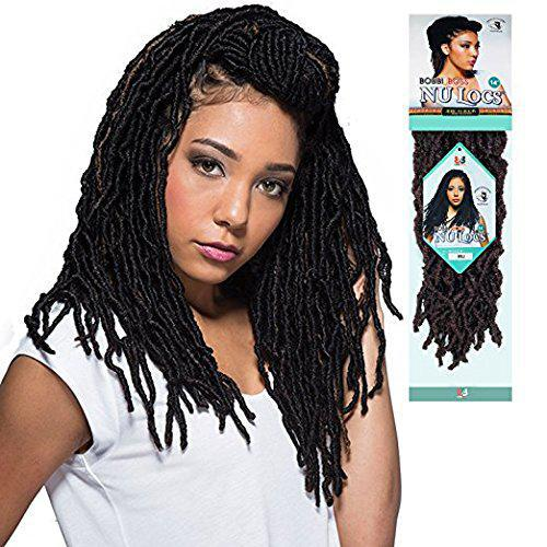 Bobbi Boss Brazilian Island Twist 10