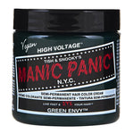 Green Envy™ - Classic High Voltage®