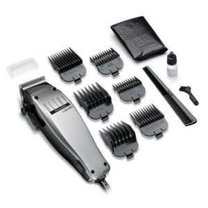 Andis Ultra Adj Clippers 13 piece