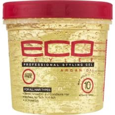 Eco Styler Gel - Argan Oil
