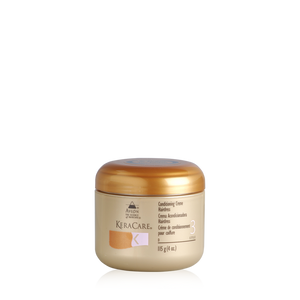 KeraCare Conditioning Creme Hairdress
