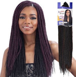 Freetress Senegalese Twist Small