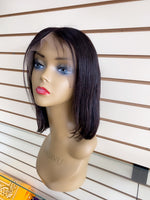 Envy Us Lace Wig - Straight
