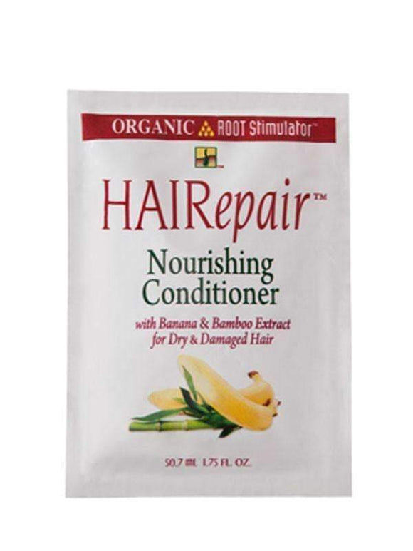 HAIRepair Nourishing Cond