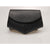 Stylish Crossbody Belt Bag-Carmen Candela