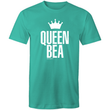 WENTWORTH  - Mens T-Shirt - Queen Bea