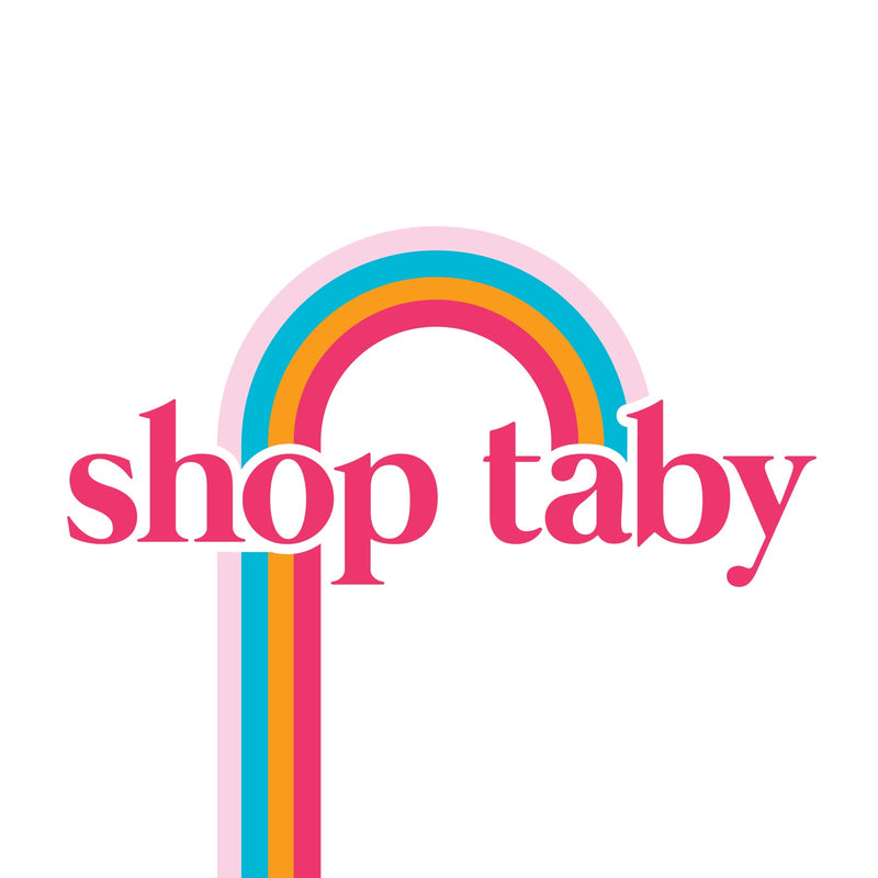 Shop Taby Gift Card