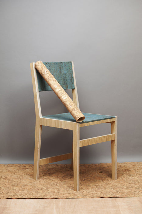Ludity Chair