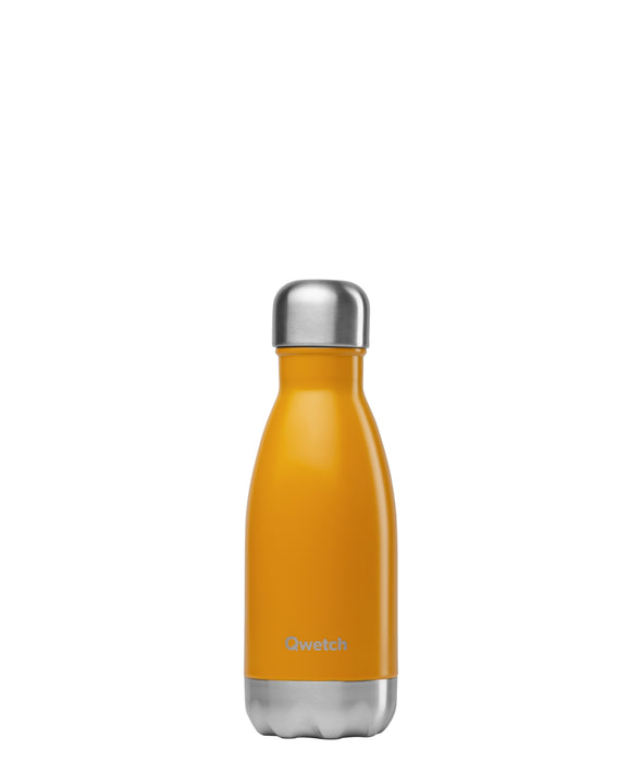 Iso Flasche Thermo