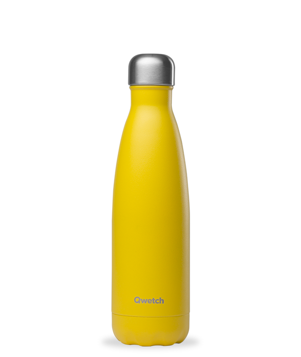 Iso Flasche Thermo - POP