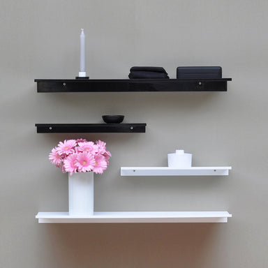 Z shelf large