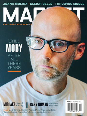 [#104] Moby