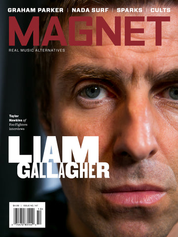 [#147] Liam Gallagher