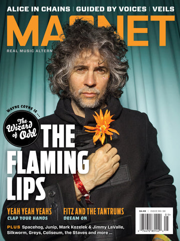 [#098] The Flaming Lips