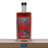 Craft Works - Rage - whiskyenlightenment