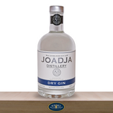 Joadja - Gin - Batch 4 - whiskyenlightenment