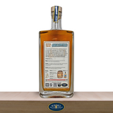 The Distillery - Edition 2 - Riverbourne