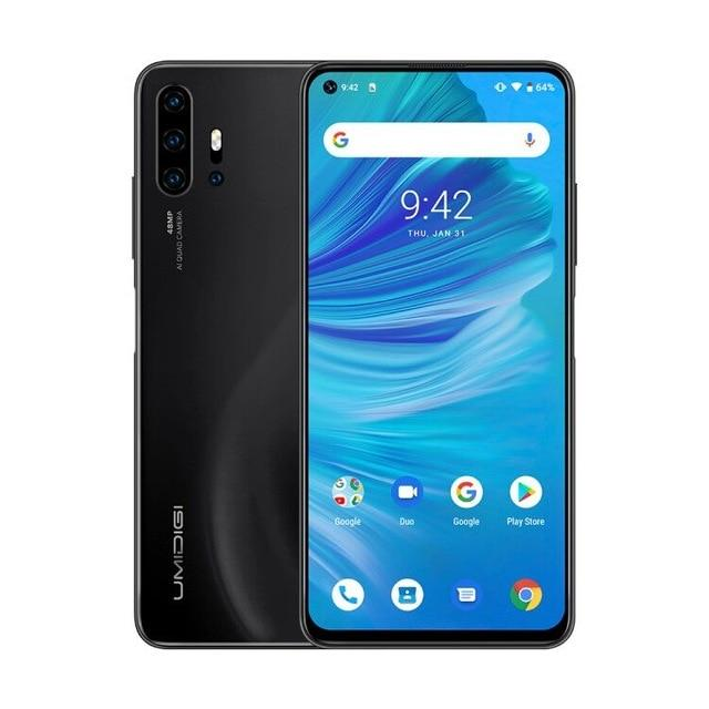P70 Smartphone - Android 10 NZ Quantum Healing