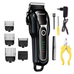 Pet Clipper Set NZ Quantum Healing