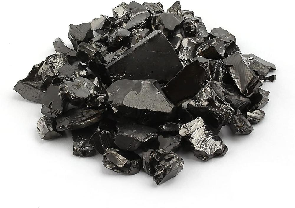 Shungite Elite Stones NZ Bound