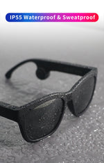 Sunglasses - Bluetooth