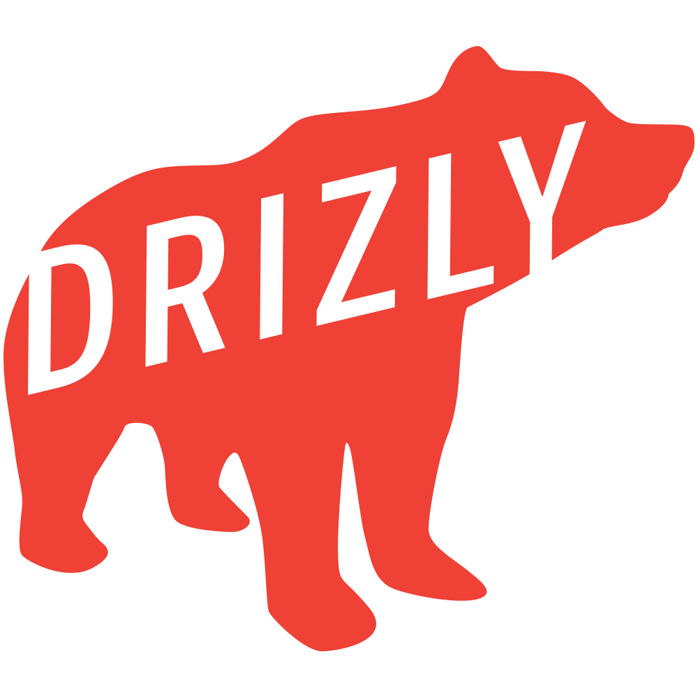 Drizly logo