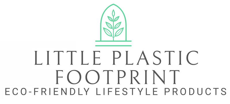 LittlePlasticFootprint