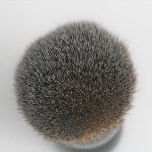 Shaving Brush - Kent of Inglewood - LittlePlasticFootprint