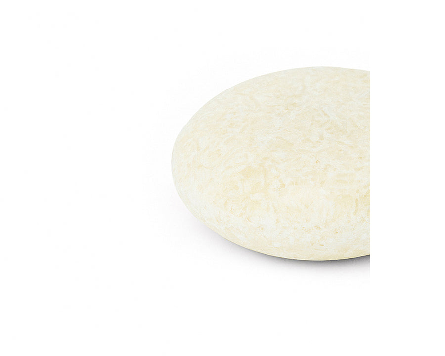 Wildcrafted Shampoo Bar - Unwrapped Life - LittlePlasticFootprint