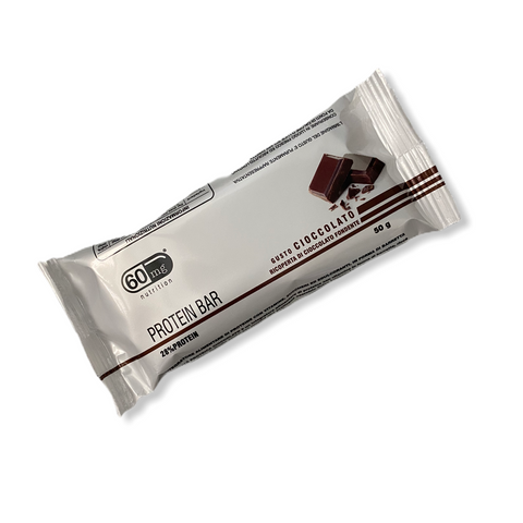 Protein Bar - 60mg