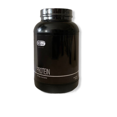 Protein - 60mg