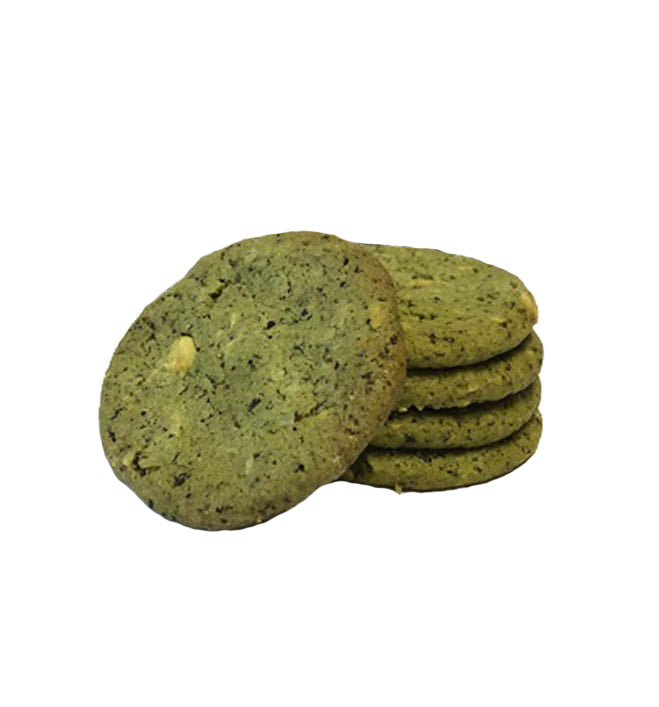 Cookies of Mind Cannabis Cookies 35g