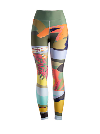 Joshua Tree II legging