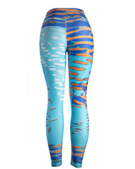 Mythos legging