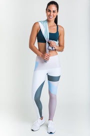 Goldmine sport legging