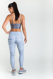 The Chalkstone legging