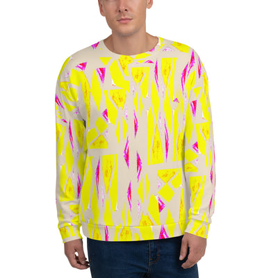 Men's Xen sweatshirt