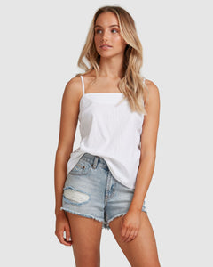 Endless Summer Cami