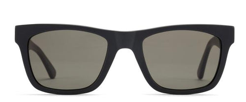 Otis Hawton Polarised Eco
