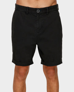 New Order Wave Shorts