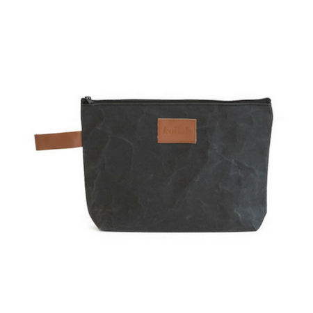 Paper By Kollab Clutch Coal