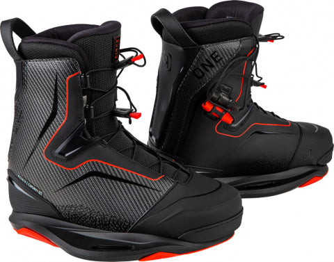 2020 Ronix One Carbitex Boots