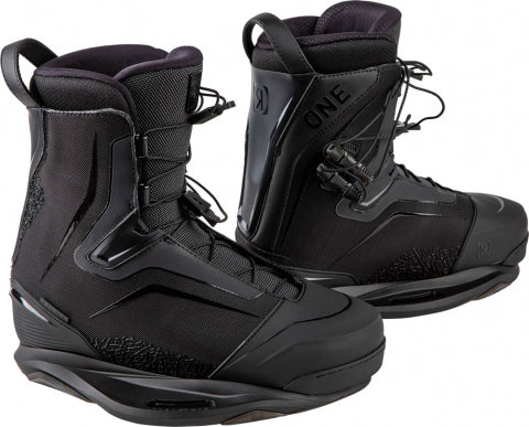 2020 Ronix One Boots