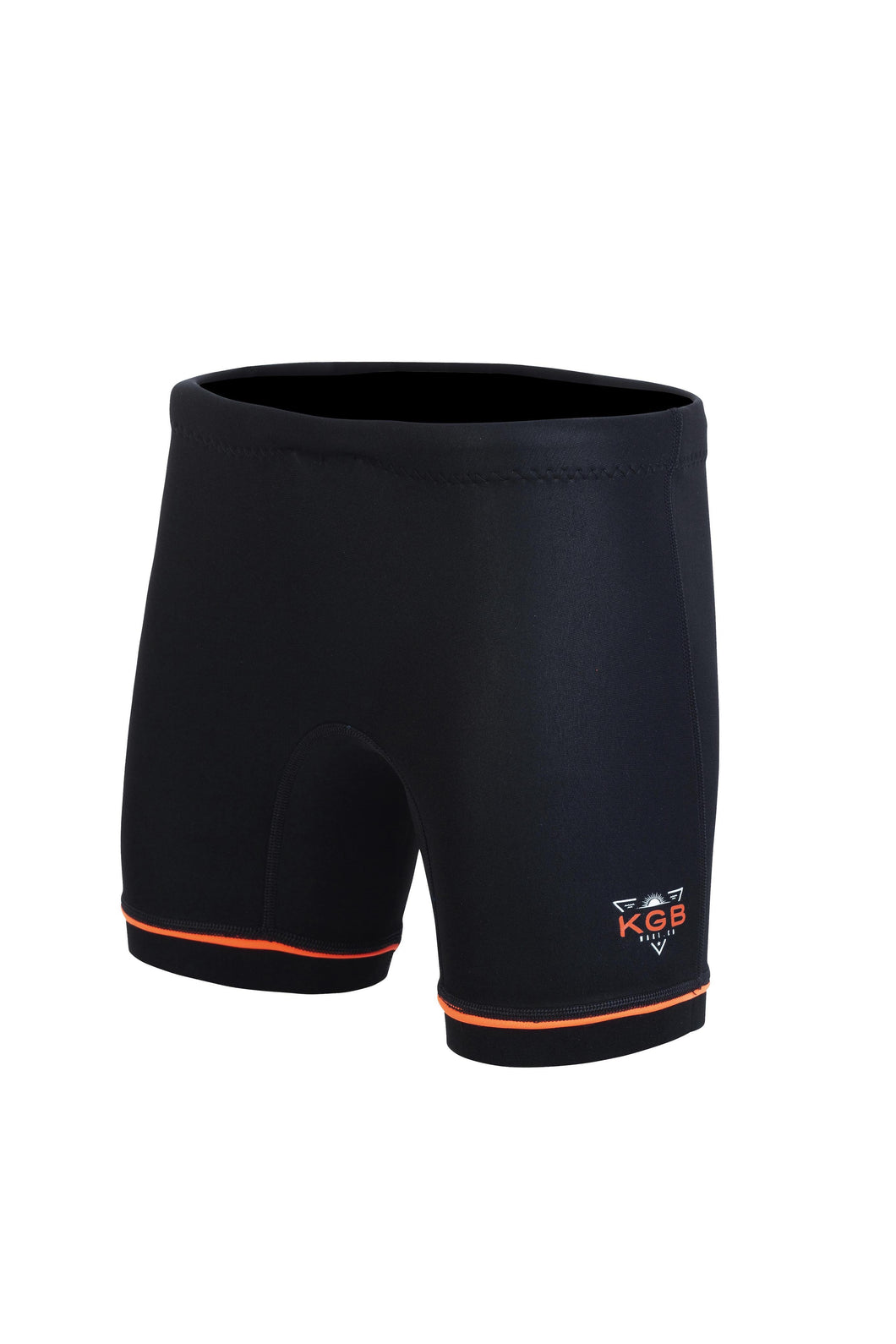 2021 KGB Junior Short